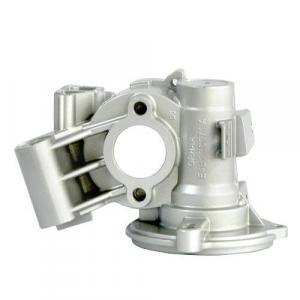 aluminum-castings-D75 9130