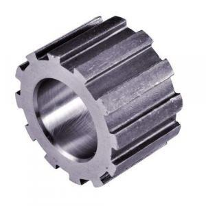 Steering-Component-2